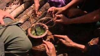 В поисках приключений - Камбоджа 4