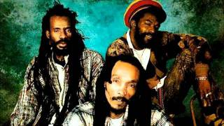 Watch Israel Vibration Pay The Piper video