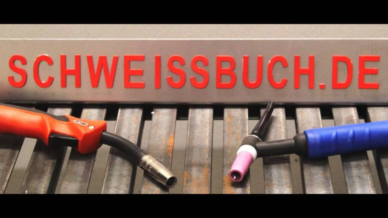 Blech 0 8mm : schritt f r schritt wig schwei en blech stahl 0 8 mm ~ Kayakingforconservation.com Haus und Dekorationen