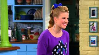 switch it up clip shake it up disney channel official