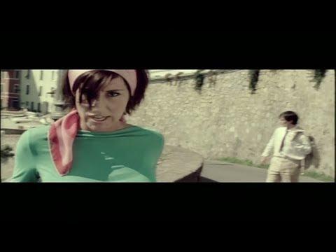 IN-GRID---Tu-Es-Foutu--OFFICIAL-VIDEO-HD