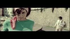 IN-GRID - Tu Es Foutu  [OFFICIAL VIDEO HD]