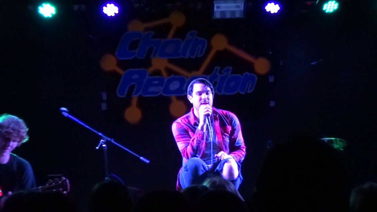 anarbor-rock-to-my-roll-acoustic-live-in-anaheim-2-6-14-therealconcertking