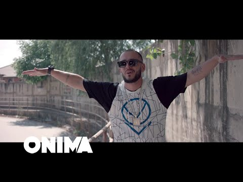 Gold AG - Omelsina (Official Video)