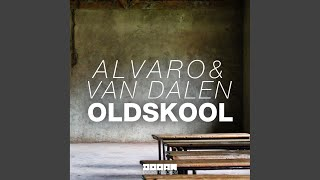 Oldskool (Radio Edit)
