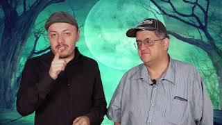 """Cuatro """"sinietras"""" películas basadas en la obra de Lovecraft"""