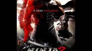 Ninja Gaiden 3 - A Hero Unmasked