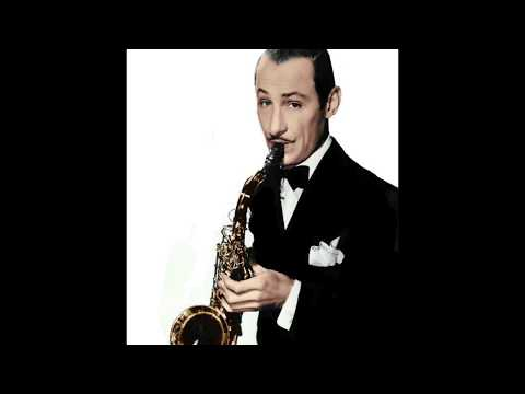 Trumbology - Frank Trumbauer & His Orchestra (Bix Beiderbecke) (1927)