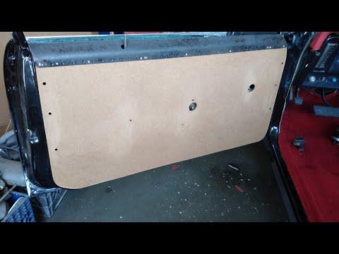 71 Chevy nova door and rear side panels (1)