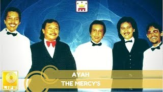 The Mercy's - Ayah (Official Music Audio)
