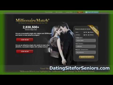 senior dating site affiliate programs from YouTube · Duration:  2 minutes 17 seconds