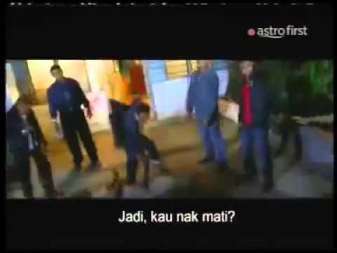 abang long fadil 3D full movie
