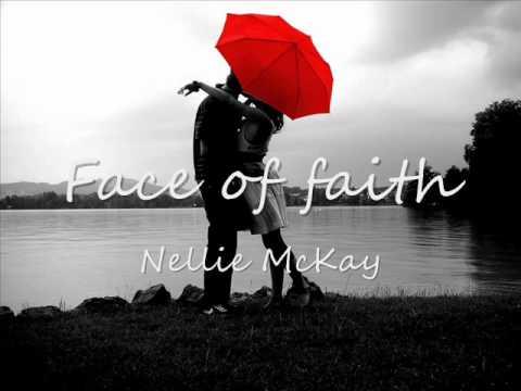 Face Of Faith Nellie McKay