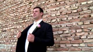 СВАТБА ПЛОВДИВ ВИДЕО ЗАСНЕМАНЕ Wedding HD ЗЛАТКО и ДИМА