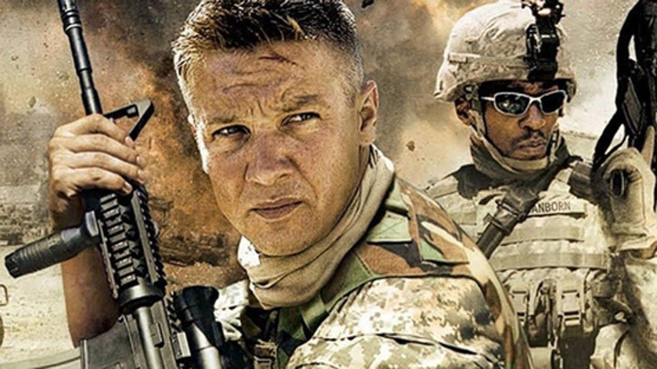 Признанные критиками фильмы, которые мало кто смотрел в кино