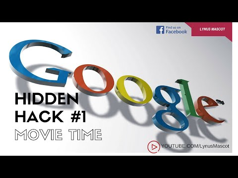Hack Google to download paid movies and tv shows ! 2017|  100% working