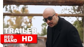 Mr.Capone-E (Narco Valley) Dirty Money Movie Trailer