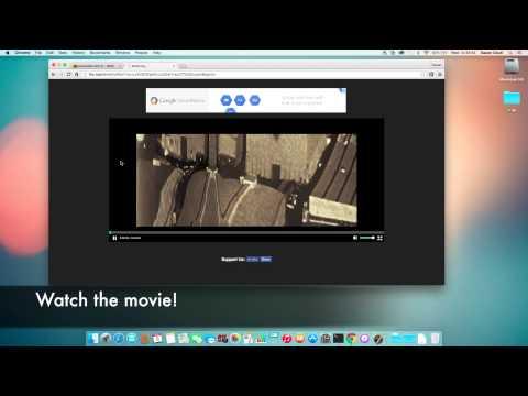 How to watch FREE Movies & TV Shows on IMDb!