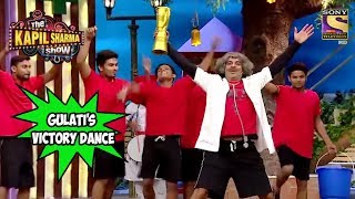dance plus 3 finale comedy act
