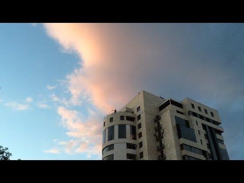 Yerevan, 24.04.17, Mo, Video-2, Kino Moskva