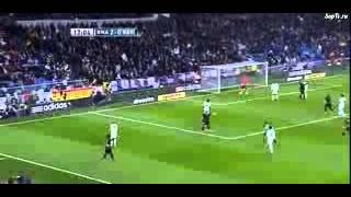 Ramos 2 yellow cards Vs Rayo Vallecano