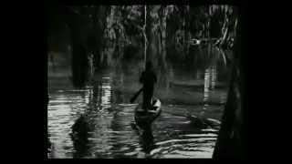 Louisiana Story - Robert Flaherty - 1948 (extrait en vostf)