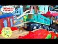 Imaginarium Toy Train Wooden Railway Play Table For Children | Surprise Toys Videos For Kids