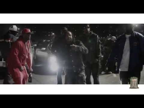 GOODY BAG GANG - EBOLO - DIRECTED BY HAHZY