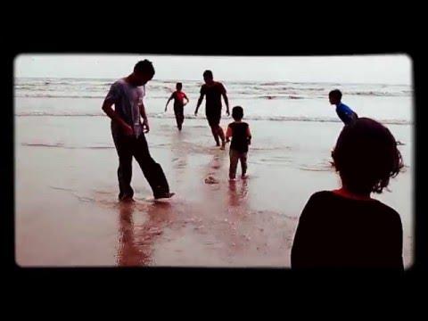 Jason Bay Resort Holidays