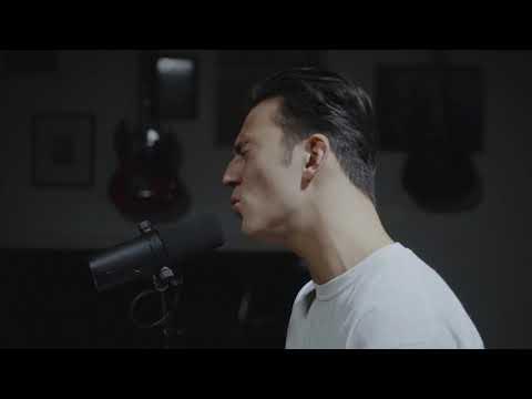 Zak Abel - God Is A Woman [Acoustic Version]