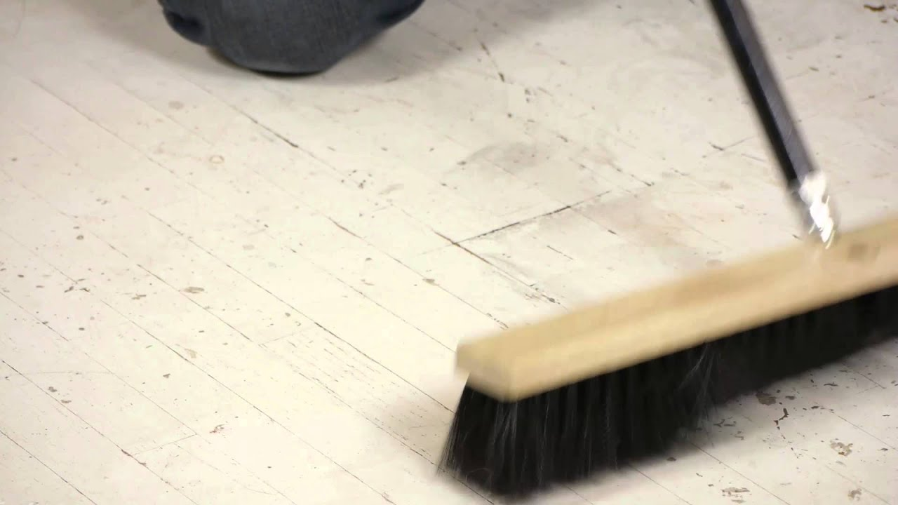 How to prepare a floor for peel stick tile flooring help youtube how to prepare a floor for peel stick tile flooring help dailygadgetfo Image collections