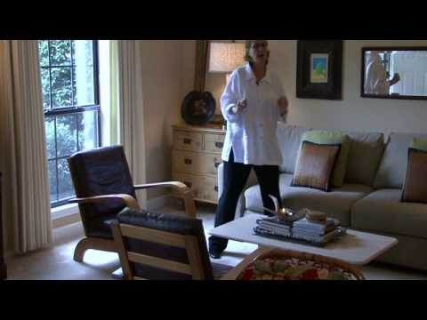interior-decorating-ideas-:-how-to-arrange-living-room-furniture