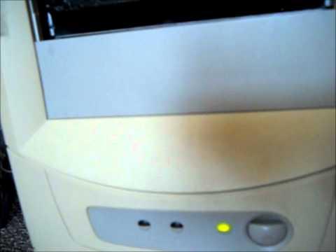 HP VECTRA VL 400 SOUND DRIVERS FOR WINDOWS VISTA