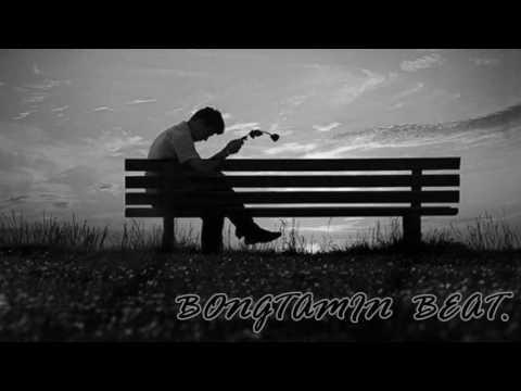"""lonely"" - Oldschool Hip Hop (Rap) Instrumental"