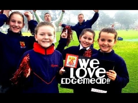 ❤❤❤ DEDICATED to EDGEMEAD PRIMARY SCHOOL 40 YRS SERVING CAPE TOWN, MUCH LOVE NICK ❤❤❤ from YouTube · Duration:  4 minutes 11 seconds