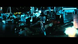 Underworld: Probuzení (2012) - trailer