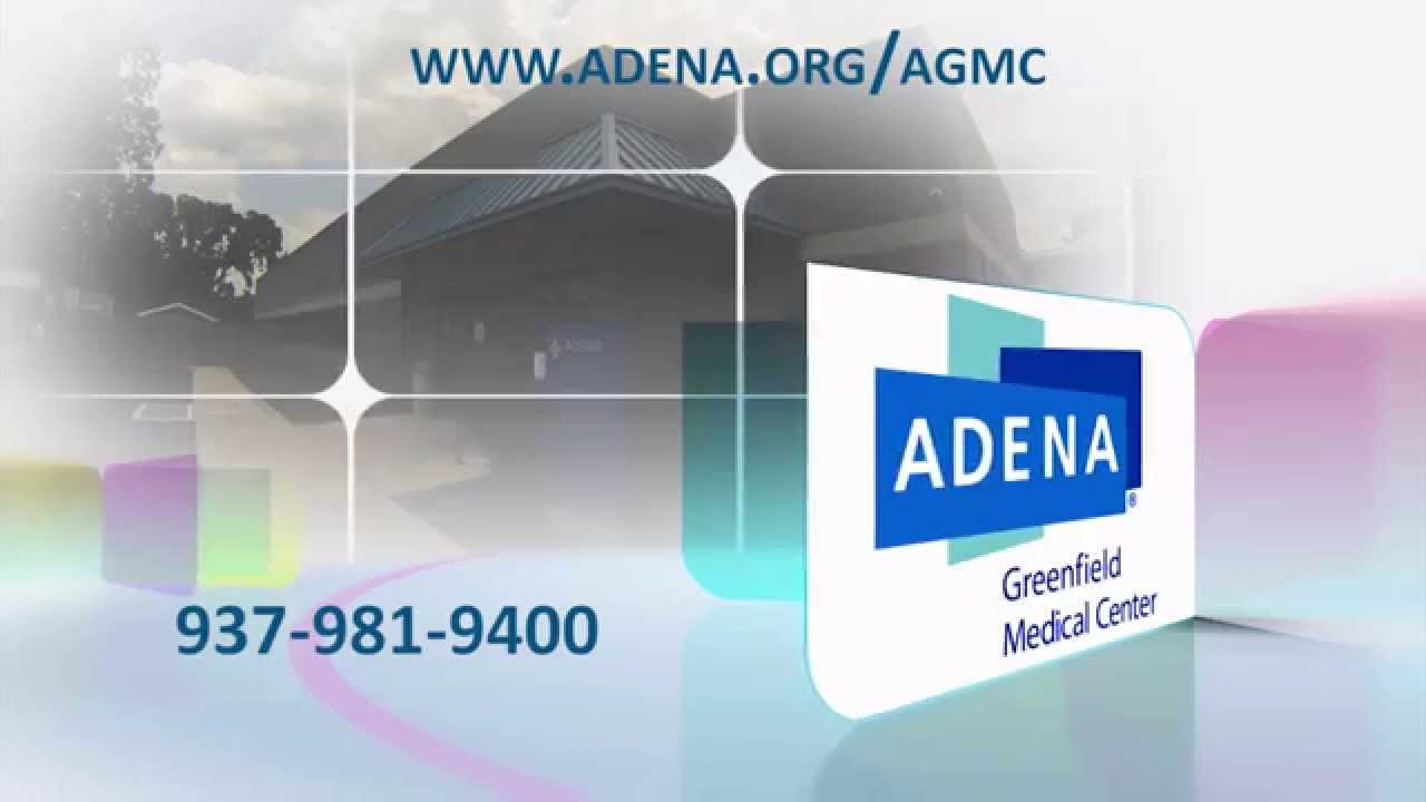 Adena Health System In Greenfield Youtube