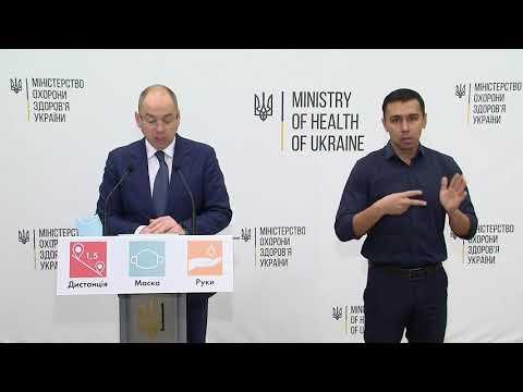 Moy gorod: Степанов о локдауне