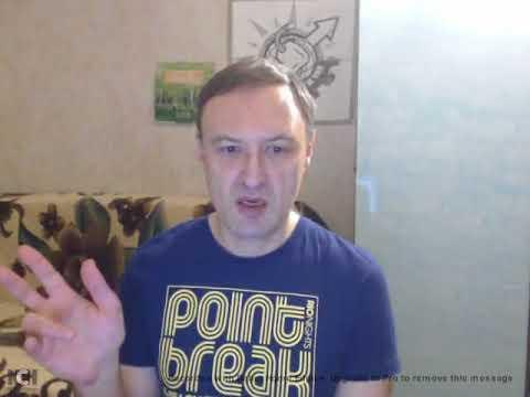 Порно Гама - Онлайн Порно Видео