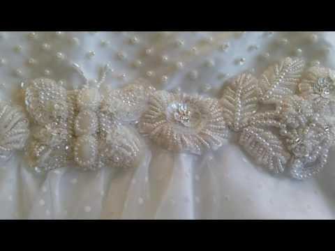 Свадебный торт для Лолиты и Дмитрия Иванова