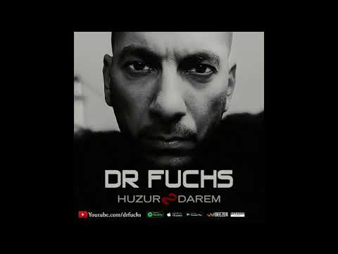 8 Dr Fuchs Eski Dostum ( 2017 )