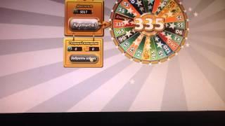Как выигрть джекпот!!!(Будь багатым., 2013-01-19T22:28:00.000Z)
