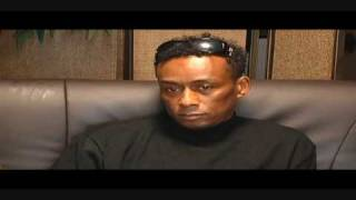 Part 5 of The Professor Griff Interview on Deadbolt Tv