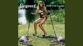 Play Ring The Alarm (Jazze Pha Remix)