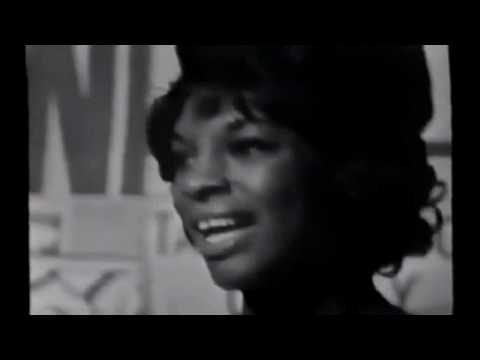 The True Meaning of Heatwave - Motown Songs Revealed