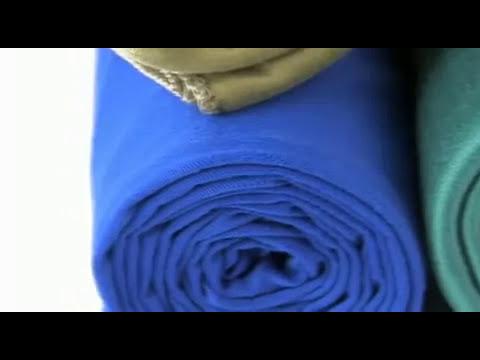 Sea to Summit - Microfibre Towels