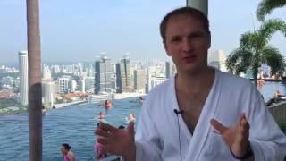 видео Алексей Виноград. Шокирующие отзывы о партнерстве