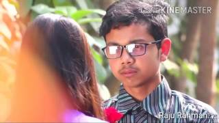 Elomelo Isse joto (Bangla New albam song)