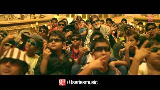 vuclip Honey singh new song Party With The Bhoothnath