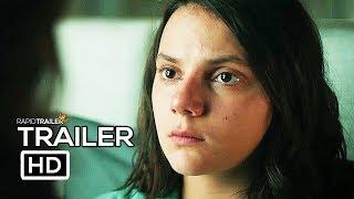 HIS DARK MATERIALS Trailer (2019) Dafne Keen, James McAvoy Series HD